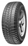Michelin  AGILIS 51 SNOW-ICE 205/65 R16C 103/101 T Zimné