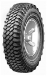 Michelin  4X4 OR XZL 7,50 R16 116 N Letné