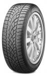 Dunlop  SP WINTER SPORT 3D 205/50 R17 93 H Zimné