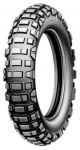 Michelin  DESERT RACE 140/80 -18 70 R
