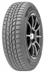 Hankook  W442 Winter i*cept RS 195/70 R14 91 T Zimné