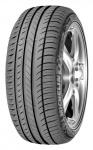 Michelin  PILOT EXALTO PE2 205/55 R16 91 Y Letné