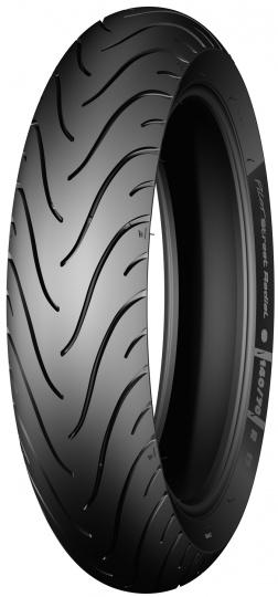 Michelin  PILOT STREET RADIAL 110/70 R17 54 H