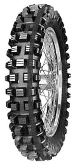 Mitas  C-02 130/80 -17 65 N