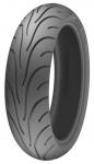 Michelin  PILOT ROAD 2 150/70 R17 69 W