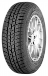 Barum  Polaris 3 185/55 R14 80 T Zimné