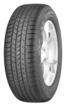 Continental  CrossContactWinter 175/65 R15 84 T Zimné
