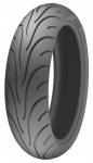 Michelin  PILOT ROAD 2 160/60 R17 69 W