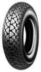 Michelin  S83 100/90 -10 56 J