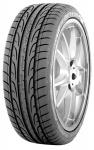 Dunlop  SPORT MAXX 215/40 R17 87 V Letné