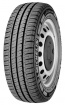 Michelin  AGILIS 175/75 R16 101/99 R Letné