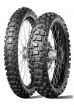 Dunlop  Geomax MX71A 120/80 -19 63 M
