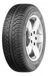 Semperit  MasterGrip 2 185/70 R14 88 T Zimné