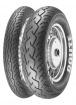 Pirelli  ROUTE MT66 170/80 -15 77 H