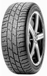 Pirelli  SCORPION ZERO 235/60 R18 103 v Celoročné