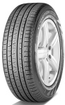 Pirelli  SCORPION VERDE ALL SEASON 235/60 R18 103 H Celoročné