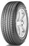 Pirelli  SCORPION VERDE ALL SEASON 235/50 R18 97 v Celoročné