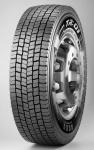Pirelli  TR01 285/70 R19,5 146/144 L Záberové
