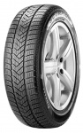 Pirelli  SCORPION WINTER 235/55 R19 101 v Zimné