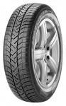 Pirelli  W210 SnowControl Serie III 195/55 R16 87 H Zimné