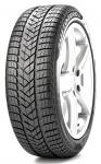 Pirelli  WINTER SottoZero Serie III 215/55 R17 98 v Zimné