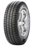 Pirelli  CARRIER WINTER 205/65 R16C 107/105 T Zimné