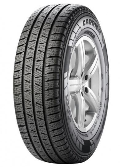 Pirelli  CARRIER WINTER 215/70 R15 109/107 S Zimné