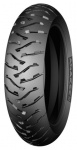 Michelin  ANAKEE 3 130/80 R17 65 H