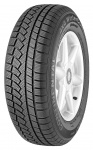 Continental  4x4 WinterContact 215/60 R17 96 H Zimné