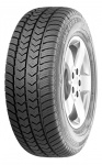 Semperit  VanGrip 2 205/70 R15 106/104 R Zimné