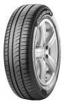 Pirelli  P1 Cinturato Verde 195/65 R15 95 H Letné