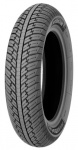 Michelin  CITY GRIP WINTER 3,50 -10 59 J