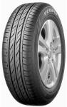 Bridgestone  Ecopia EP150 185/55 R16 87 H Letné