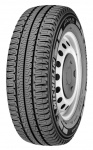 Michelin  AGILIS CAMPING GRNX 225/75 R16C 116 Q Letné