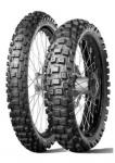 Dunlop  Geomax MX71A 110/90 -19 62 M