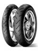 Dunlop  ELITE 3 120/70 R21 62 v