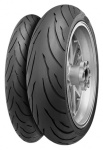 Continental  CONTIMOTION Z 120/70 R17 58 W