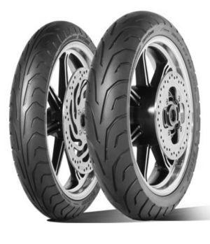 Dunlop  Arrowmax Street Smart 130/70 -17 62 H