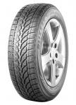 Bridgestone  BLIZZAK LM32 225/45 R18 95 H Zimné