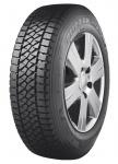 Bridgestone  W810 175/75 R14C 99/98 R Zimné