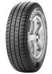 Pirelli  CARRIER WINTER 205/65 R15C 102/100 T Zimné