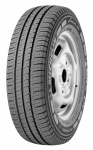 Michelin  AGILIS+ GRNX 205/75 R16C 113/111 R Letné