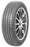 Pirelli  P7 CINTURATO ALL SEASON 205/55 R17 95 V Celoročné