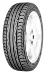 Semperit  Speed-Life 195/45 R15 78 V Letné