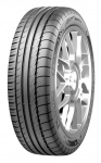 Michelin  PILOT SPORT PS2 205/55 R17 95 Y Letné