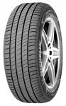 Michelin  PRIMACY 3 GRNX 205/50 R17 89 Y Letné