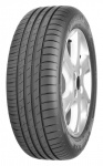 Goodyear  EFFICIENTGRIP PERFORMANCE 215/45 R17 91 W Letné