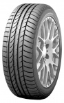 Dunlop  SPORT MAXX TT 195/55 R16 87 W Letné