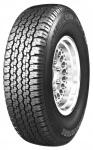 Bridgestone  DUELER HT 689 205/80 R16 110 R Letné