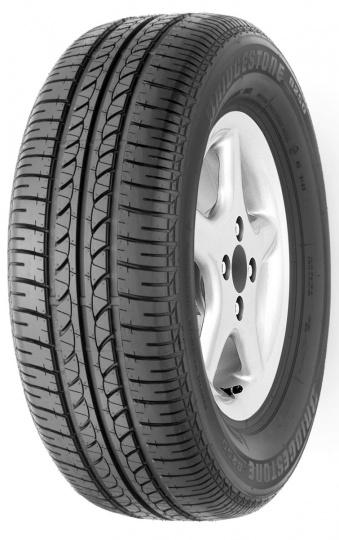 Bridgestone  B250 175/60 R16 82 H Letné